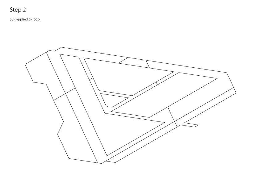 Step2.jpg.e5329958dc45449bd33e4a3d711d9eb8.jpg