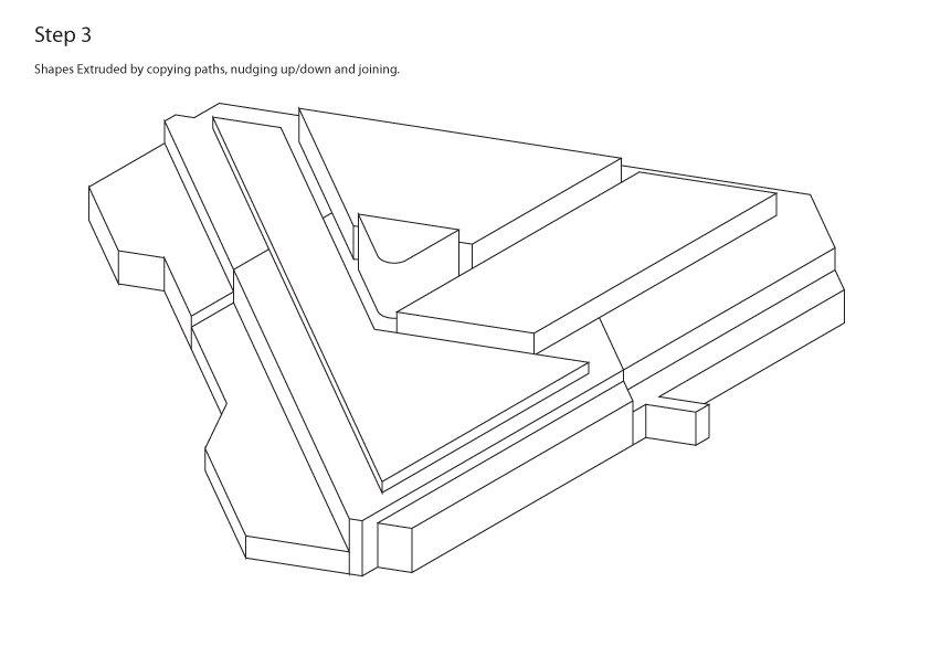 Step3.jpg.fcc13f3245d98c2d2ec614a412835647.jpg