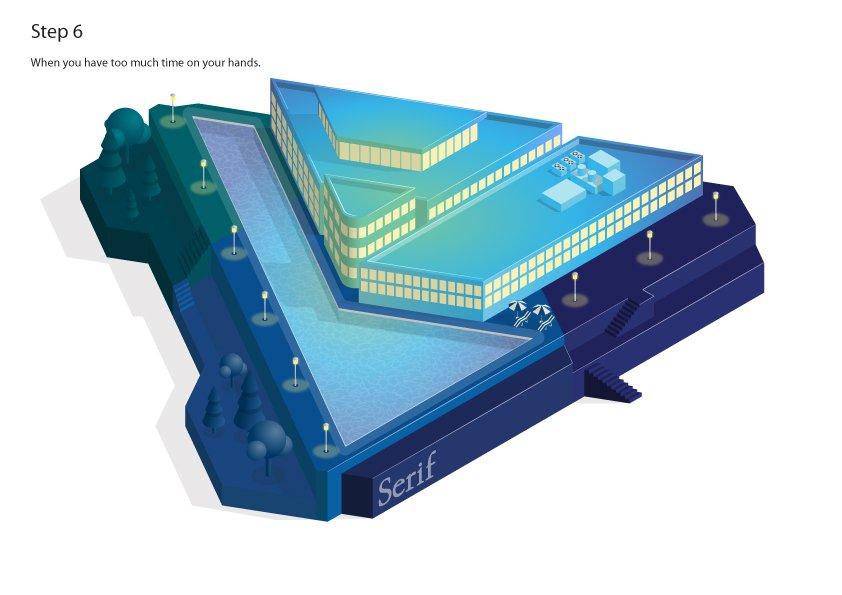 Step6.jpg.e2096d4de49944bbbf7aada71e4d9328.jpg