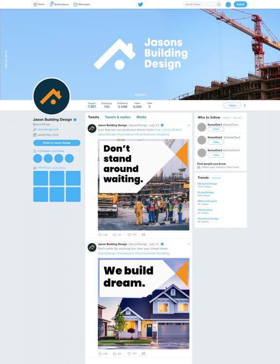 Twutter_Design.thumb.png.bdf2da1ecd1c0bfe23098a277924147b.png