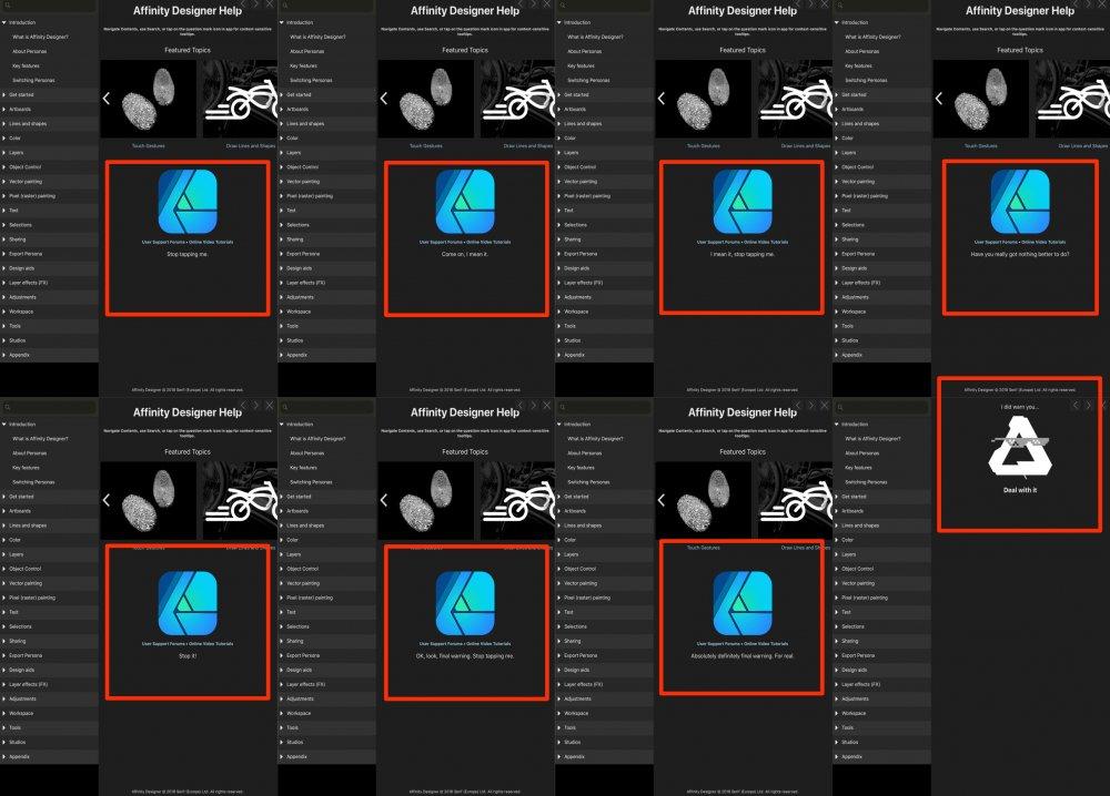 affinityeasteregg.thumb.jpg.f261e1ad3c8bdb3ad0bd43802ed62f9f.jpg
