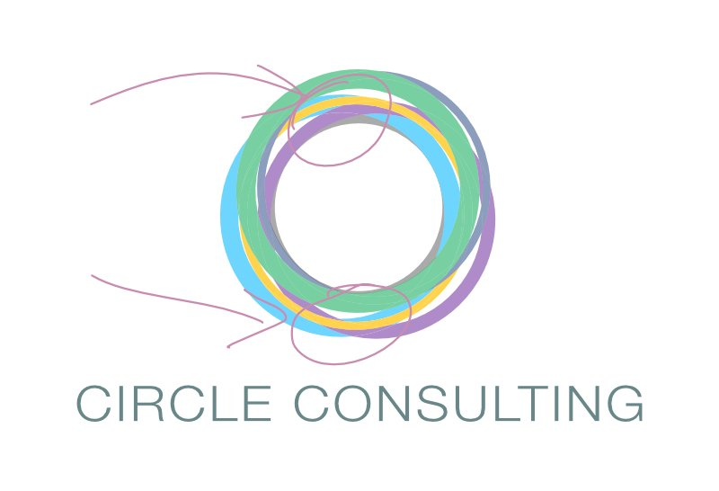 circle-consulting-logo-issue.jpg