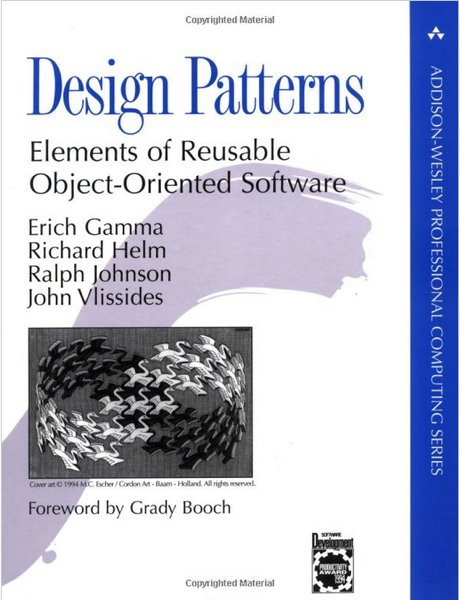 design_patterns.jpg.95d2c5f0b78303abcf03494eb08186b5.jpg
