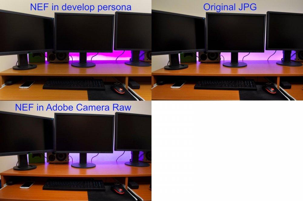 develop_persona_problem.jpg