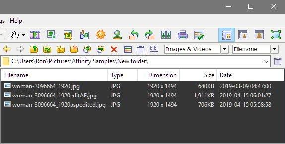 filesize.jpg