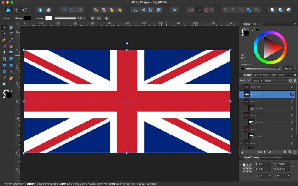 flag_ad1.thumb.jpg.a950e3733ae2f167d0054116ceae2d79.jpg