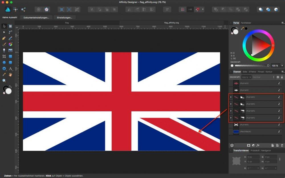 flag_ad2.thumb.jpg.94b218537d2c1bb28ea597790ad4a019.jpg