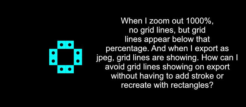 gridlines.jpg