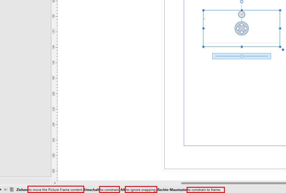 helptextpictureframeoptions.jpg