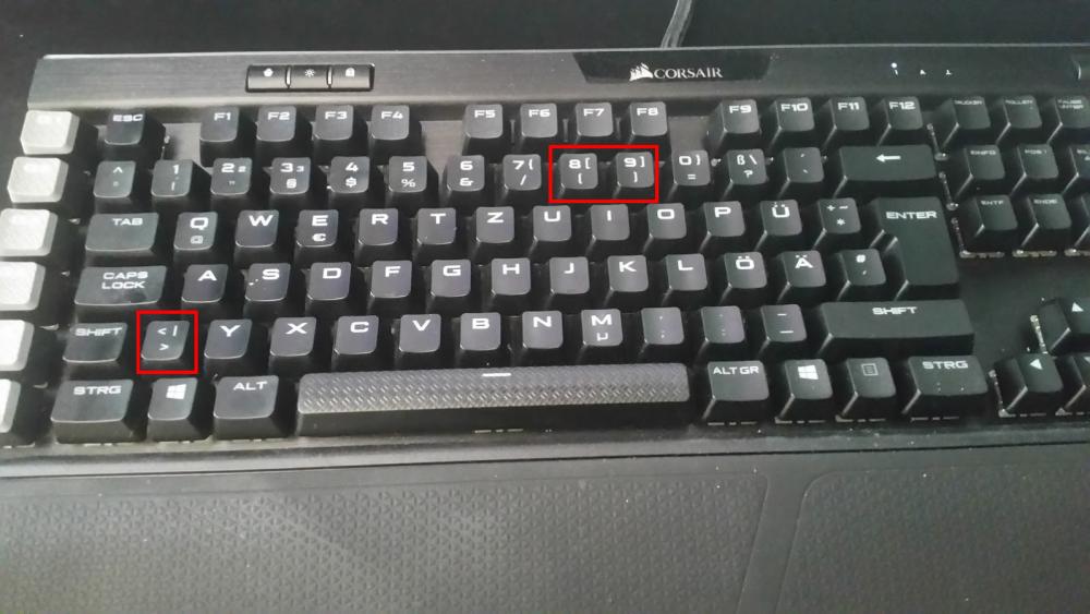 keyboard.thumb.png.5c035887e03c07547b7e6b40a82a1b91.png