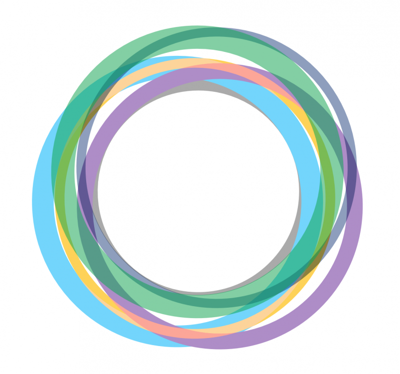 logo-pre-divide.png