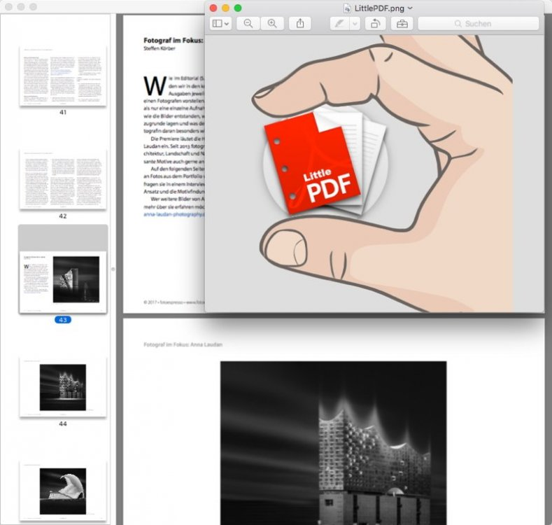 lpdf_icon_creation.thumb.jpg.ec5666c8d22b5d494ce066b41fbe4b24.jpg