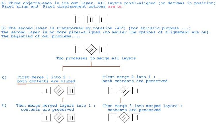 merge.jpg.fd23dd4f7a94f815341878b88e1b38bd.jpg