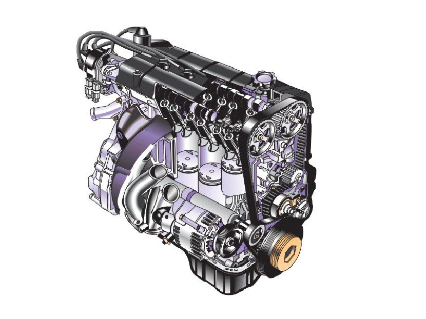 motor.jpg.9968beb30fc201c05d54e76fabc830d4.jpg