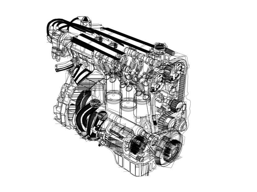 motor_outline.jpg.c3d5fdc0e0894e5d3a7d4b28f029676f.jpg
