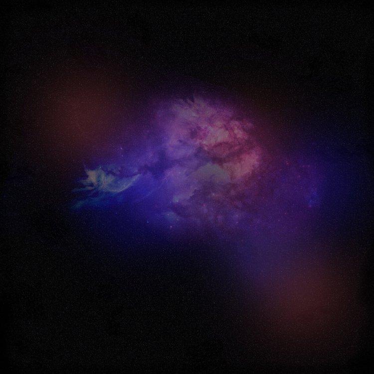 nebula_med_2.jpg