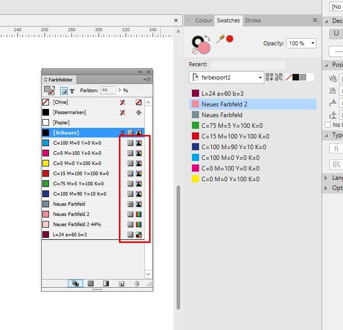 palette-import.jpg