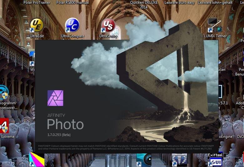 photoStartLaptop.JPG