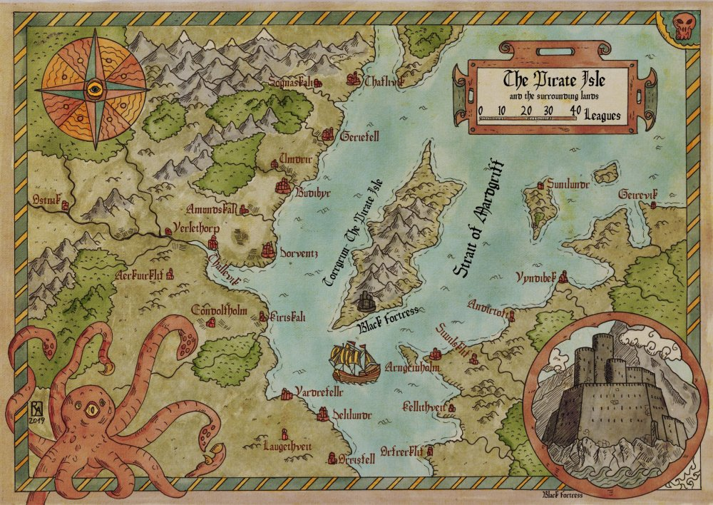 pirates-fantasy-map.jpg