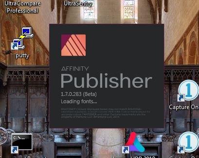 publisherStartLaptop.JPG