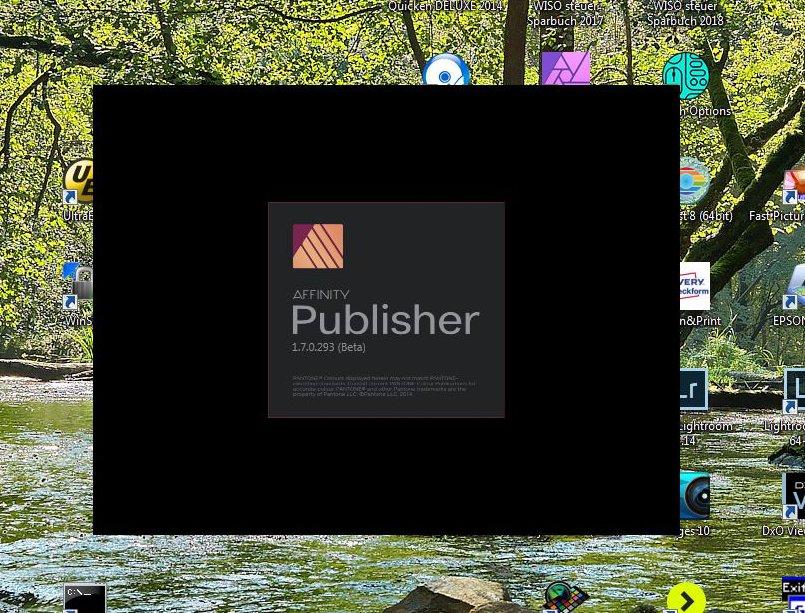 publisherStartPC.JPG