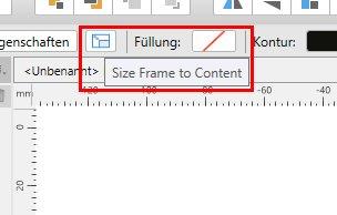 sizeframecontextbar.jpg