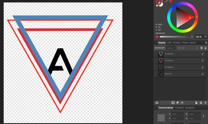 triangles.jpg.38700901c10f7a14a6684ce30d9f7e77.jpg