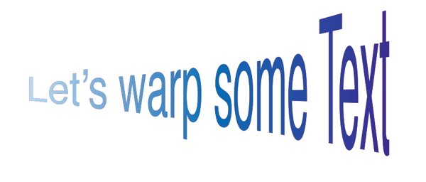 warp_distort2.jpg.ecc7cb64162ee588ce424916533fd999.jpg
