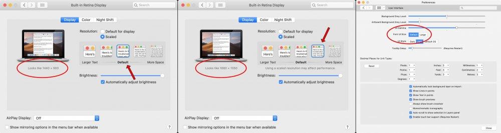 Display Settings.jpg