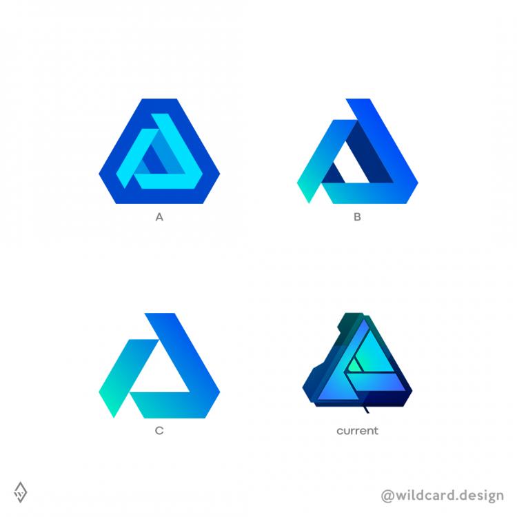 Designer Ü.png