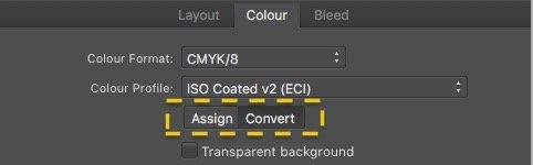 1121878524_color_assignvs.convert.jpg.e8bdc2126b3c75b0624c4d061de7c2d1.jpg