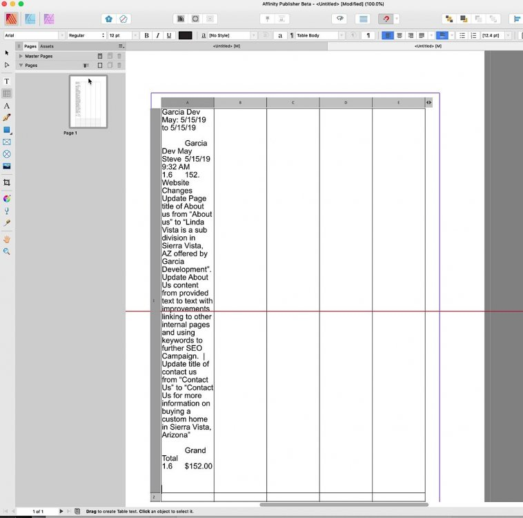 Affinity Publisher BetaScreenSnapz005.jpg