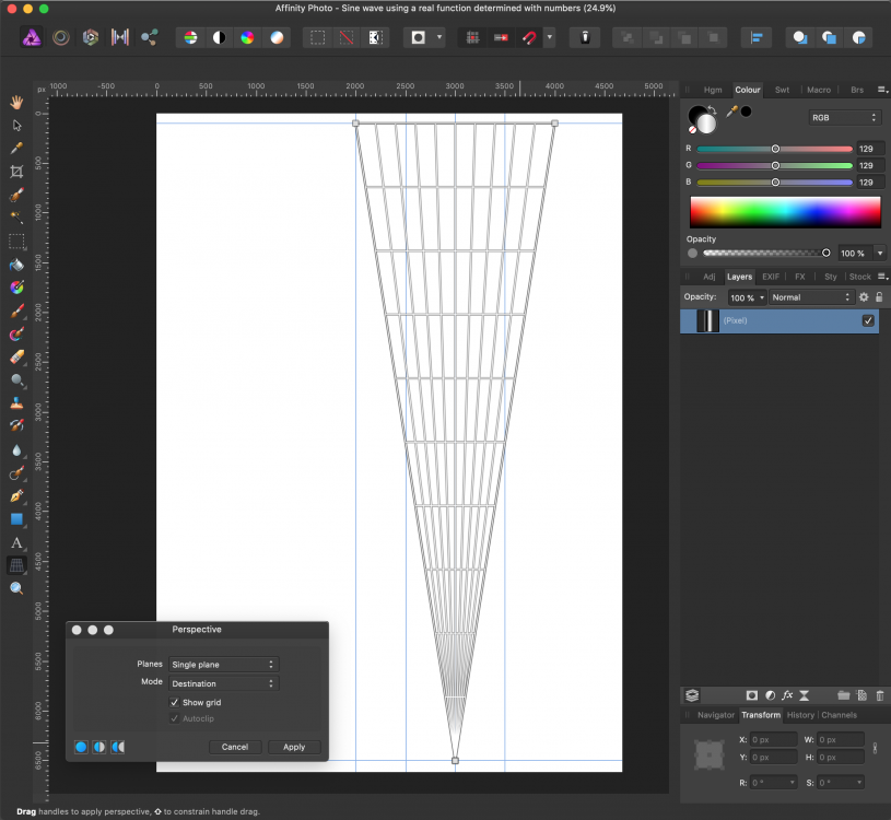 Perspective tool stage 4 - the strips dissapeared.png