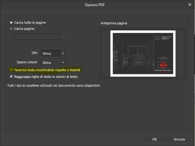 affinity publisher pdf bug.JPG