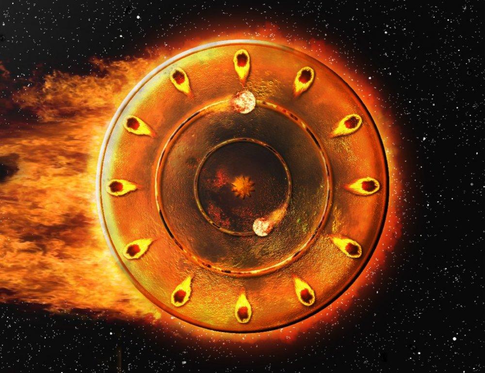 Celestial Clock.jpg