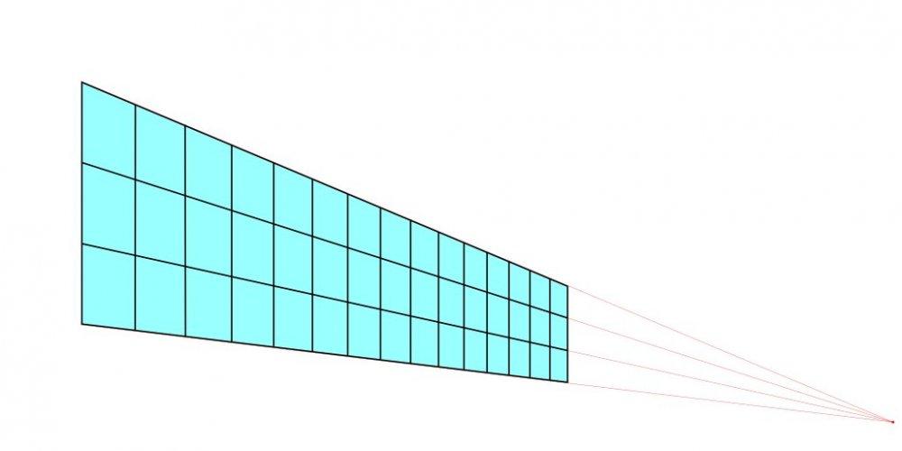 1377749396_Hypotenuseperspective2.thumb.jpg.4a05a803031a3e93eee009eaa0cfe826.jpg