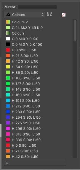 1389859304_palette-english-Colors.jpg.b0b0e01967ad5ffe5e48d2c6f57b7ca0.jpg