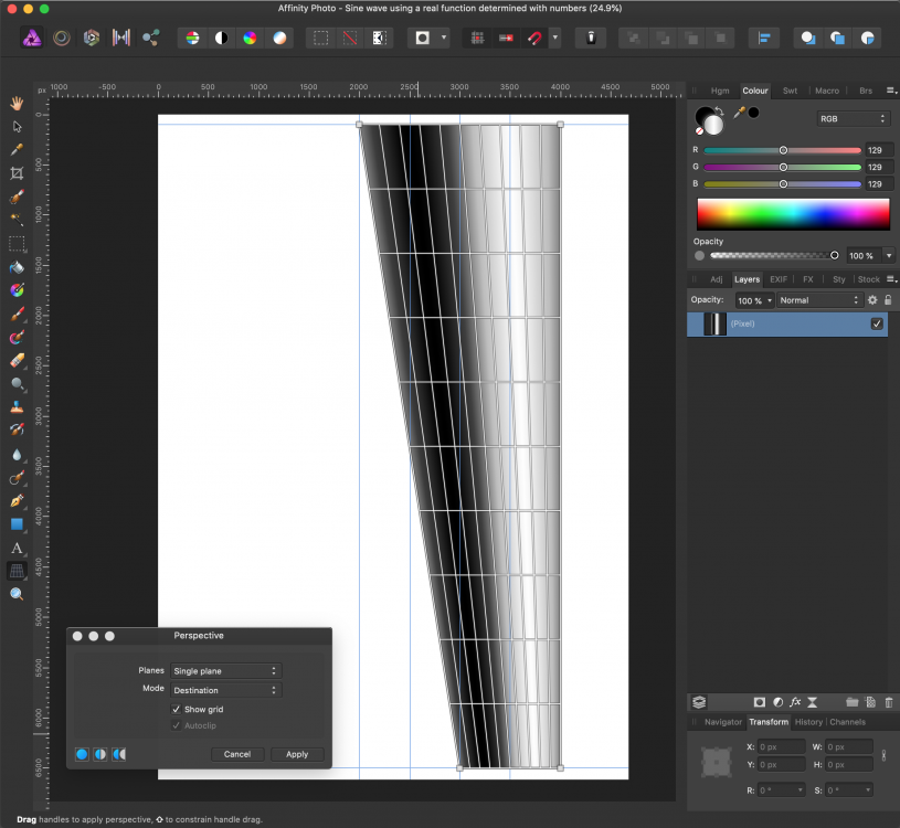 Perspective tool stage 2.png