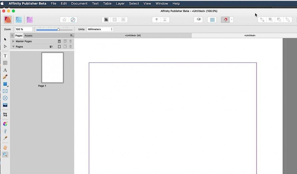 Affinity Publisher BetaScreenSnapz001.jpg
