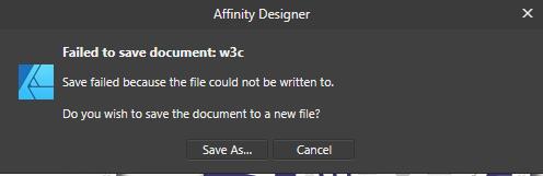 2019-05-26 00_07_00-Affinity Designer.png