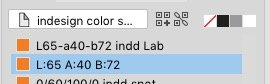 1632671277_idLabcolorcopyauto-renamed.jpg.79c154c08ca5240b50fb972b1a13bb3a.jpg