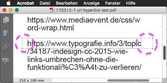 175871326_pdflinebreak.jpg.f7f9fc68343125dc9bfbbfc1babbcf3c.jpg