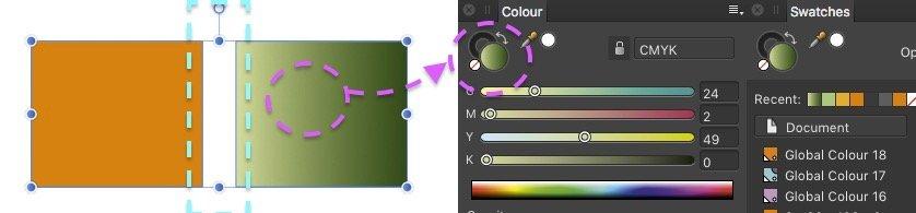 1789965500_values-color2of2.jpg.f03805c1cd5b0258b7af36203914f3fa.jpg