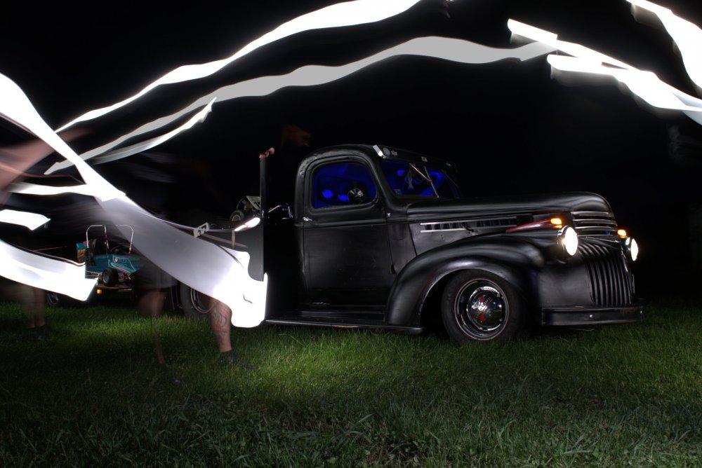 Chevy Rollback Light Paint Affiniy Fail.jpg