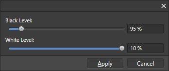 Affinity bug.jpg