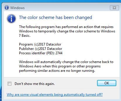 Windows aero change.JPG