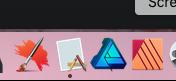 App Preview Finder Dock (#2).png