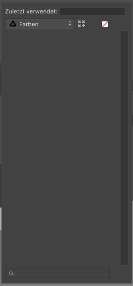 2003816083_palette-deutsch-Farben.jpg.81e80a6dd3965d1a67dc6980ac04baf1.jpg
