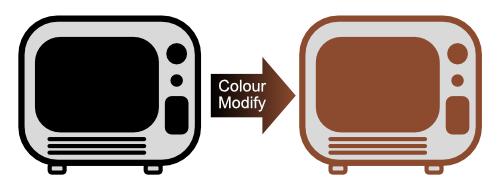Colour Modify....png