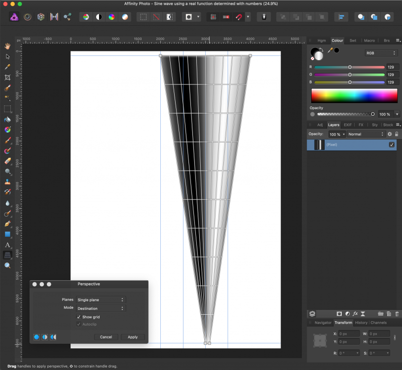 Perspective tool stage 3.png